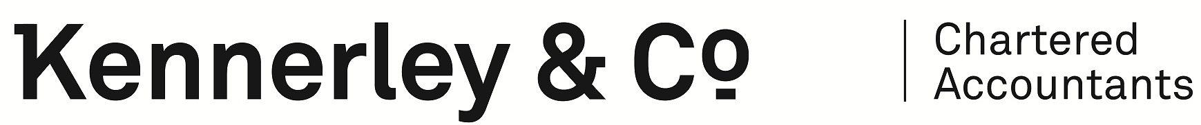 Kennerley & Co Chartered Accountants – Mt Eden